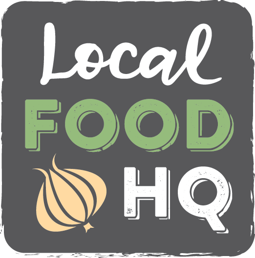 Local Food HQ